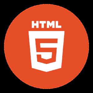 logo-2582748_960_720.png