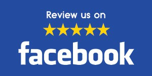 Review us on Facebook - Thanks for liking and sharing Mid-South Curb Appeal on Facebook!