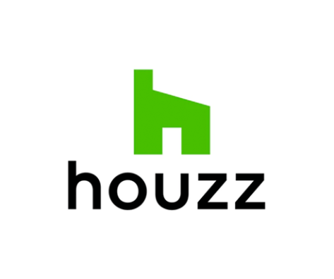 Review us on Houzz - Mid-South Curb Appeal is featured on Houzz!