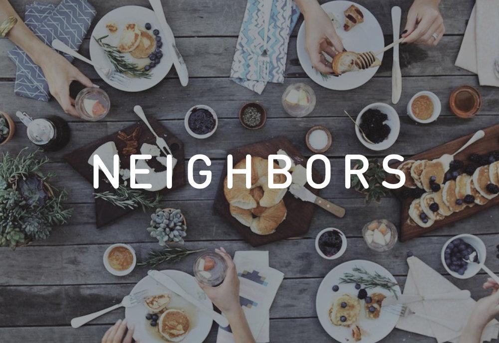 Neighbors_Branding_Inspiration.jpg
