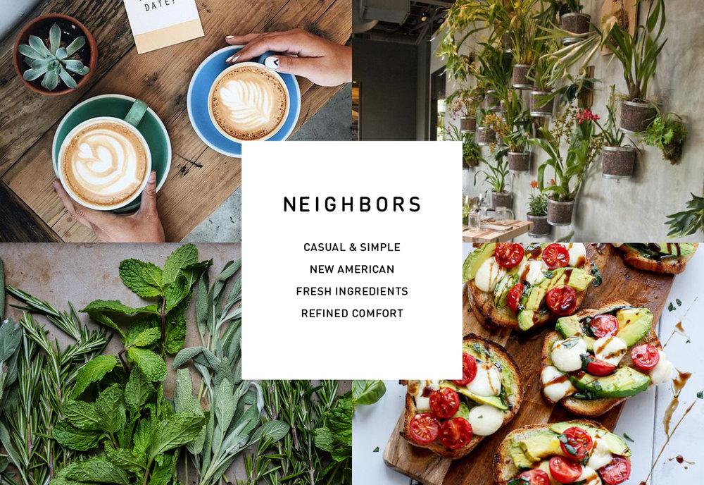 Neighbors_Branding_Inspiration2.jpg