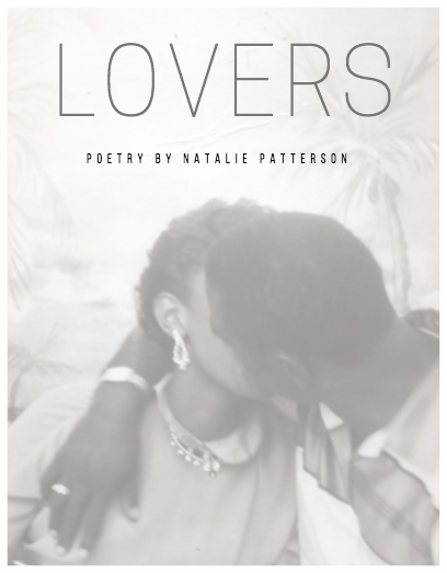 preorder Lovers