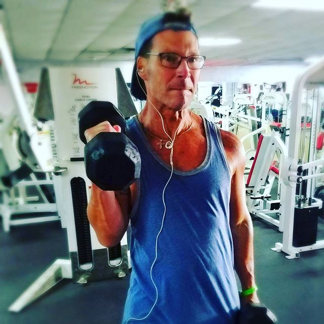 www.BeachBodyHealthClub.com #gymaddict #gymfreak #follow #beautiful #lifting #NoExcuses #fitness #beach #miamibeach #squats #health #miamibeachgym #bodybuilding #beachbodyhealthclub #nutrition #bootcamp #supplements #smoothies #cardio #motivation #groupfitness #zumba #zumbafitness #exercise #workout #training
