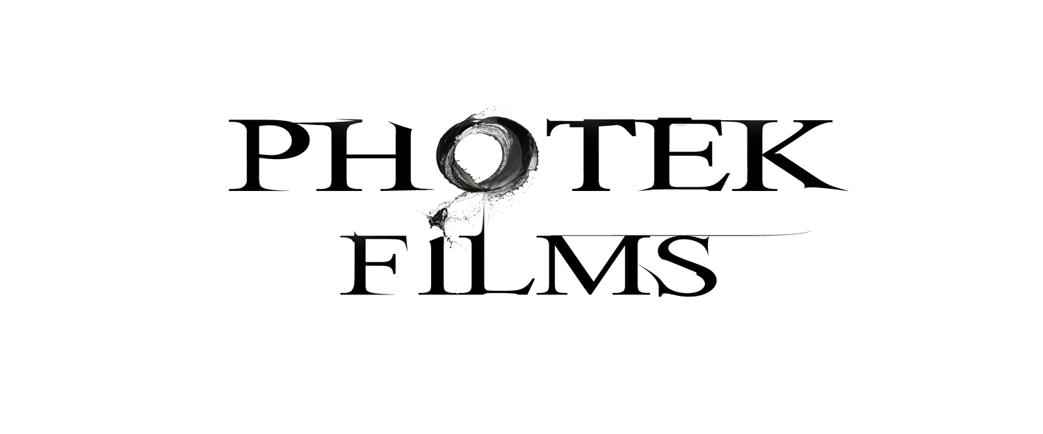 Photek Films