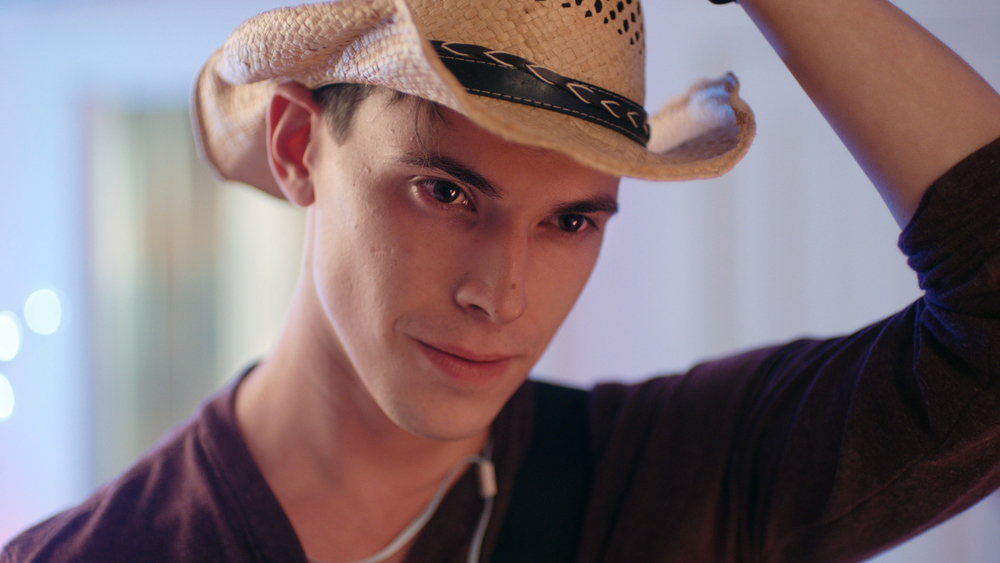 Cowboy Graded.jpg