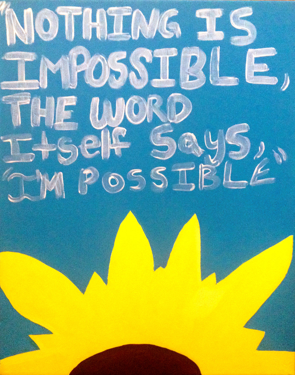 Im Possible.jpg