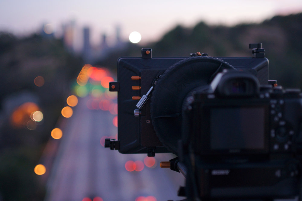 Freeway Bokeh.jpg