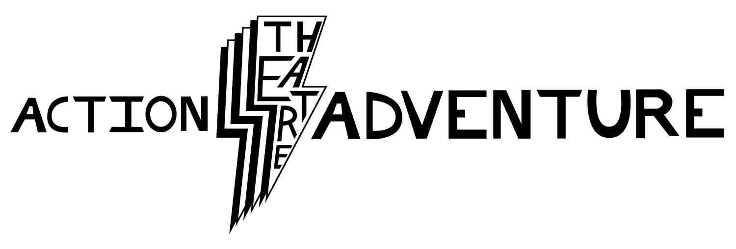 Action/Adventure Theatre
