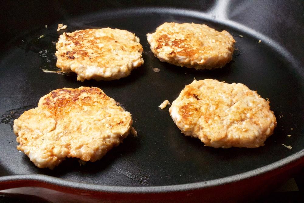 Cuisinart DLC rated best best combo reviews blender processor food you've already got