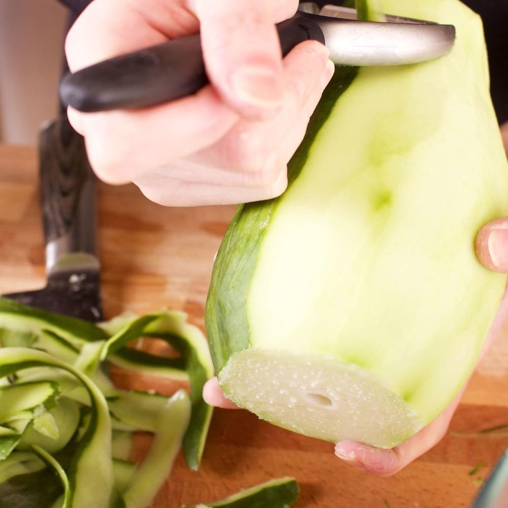 20150329 Green papaya salad - 10 of 43.jpg