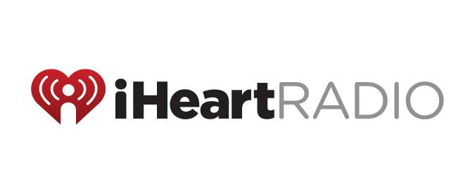 iHeartRadio.jpg
