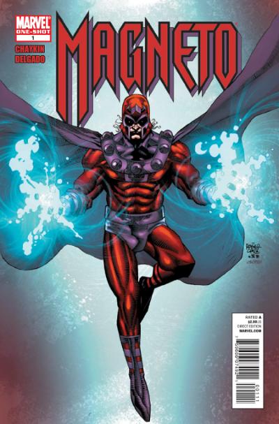 Magneto1.jpg
