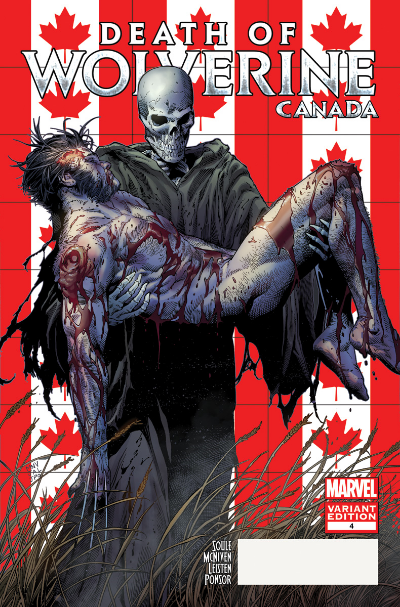 Death_of_Wolverine-4_Canada-Variant.jpg