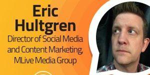 Eric-Hultgren-Teaser-e1502459956297-300x150.jpg