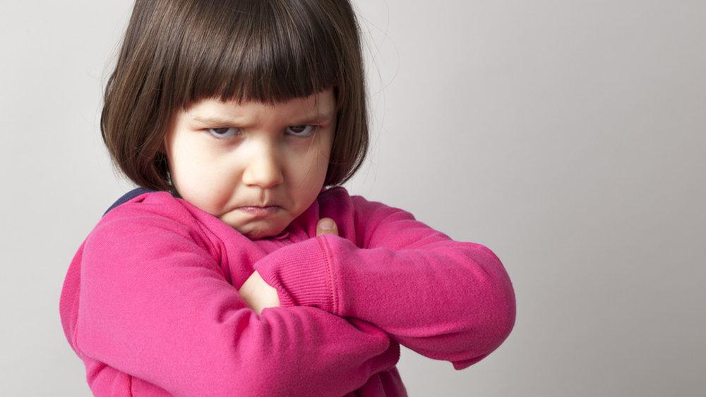 pouty-kid.jpg