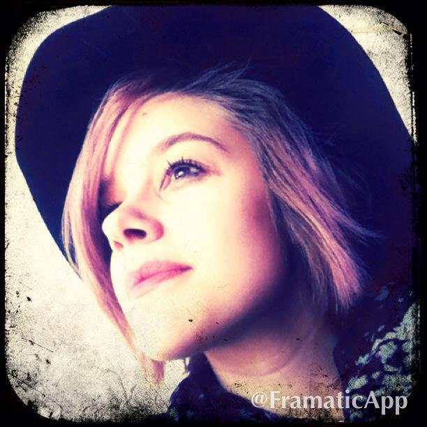 Megan Reynolds