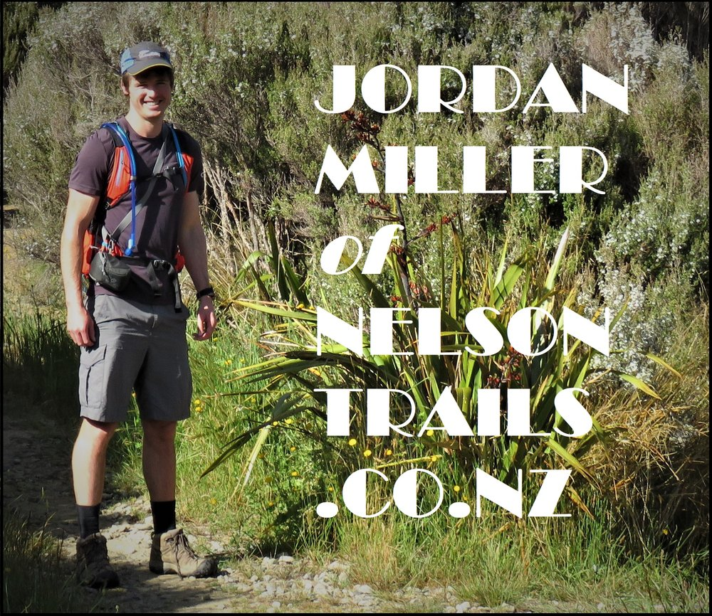Jordan Miller of Nelson Trails.jpg