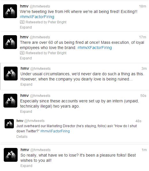 hmv-tweets