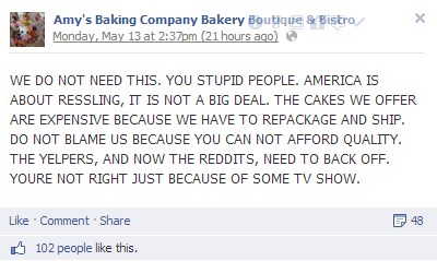 amys-baking-co-fb-update-2