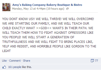 amys-baking-co-fb-update-9