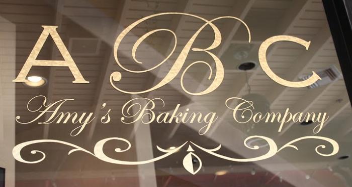 amys-baking-co-header