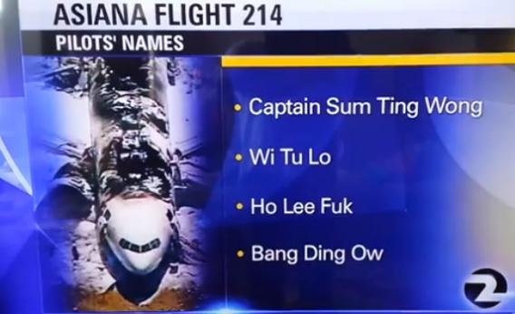 Sum Ting Wong