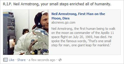 neil-armstrong-dies-again-on-facebook