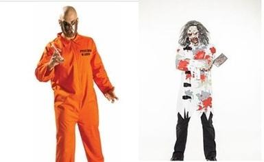 Psycho-Ward-horz