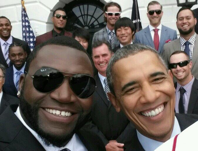 Ortiz-and-Obama-Selfie-2