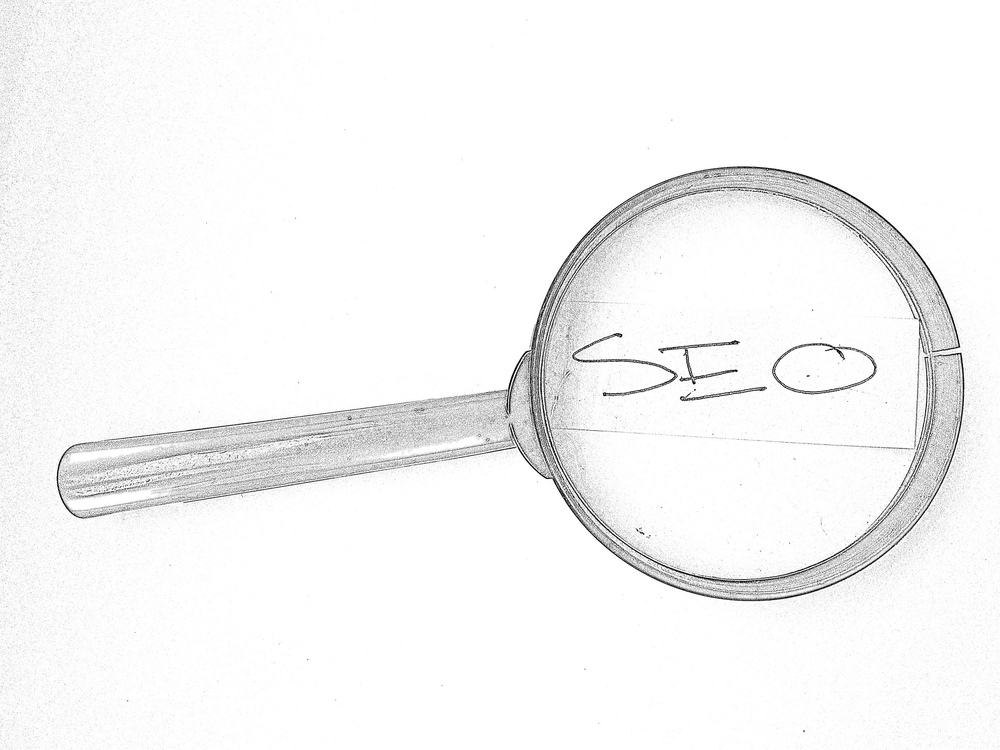 search engine optimization for reputation management (photo by https://www.flickr.com/photos/128629824@N06/)