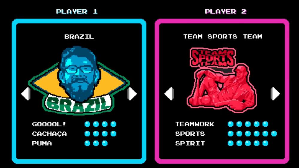 SportScreen1.png