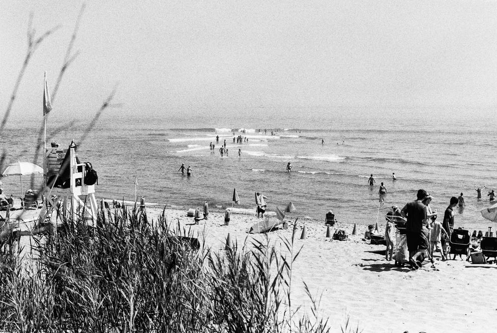 10. low tide 2.jpg