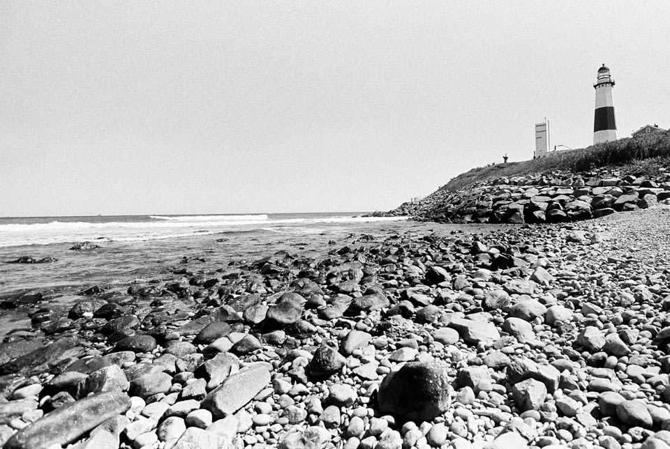 6. mtk lighthouse.jpg