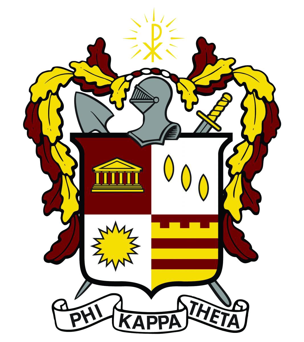 Man of faith scholarship phi kappa theta kansas state univerisity phi kappa theta kansas state univerisity buycottarizona