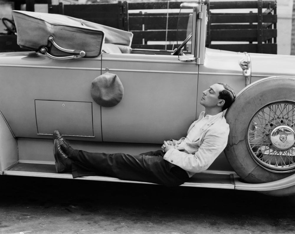 Buster-Keaton-silent-movies-13812971-1800-1430.jpg
