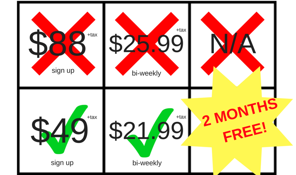 $88.png