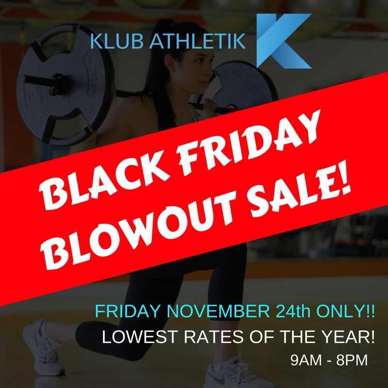 BLACK FRIDAYBLOWOUT SALE!.jpg