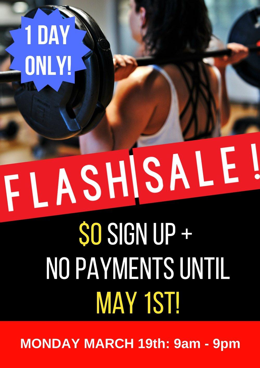 Copy of Flash Sale March.jpg