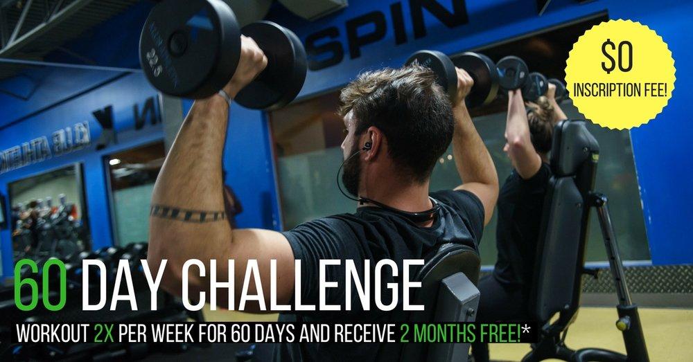 60 day challenge - EN.jpg