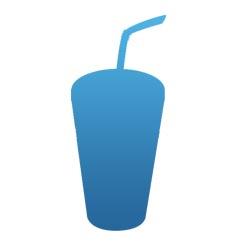 juice bar.jpg