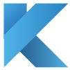 Klub Athletik logo