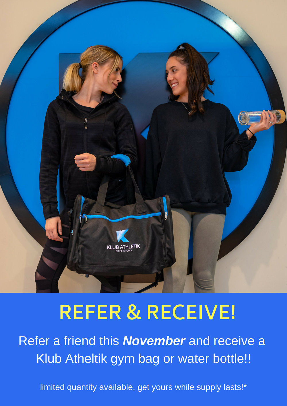 REFER & RECEIVE.jpg