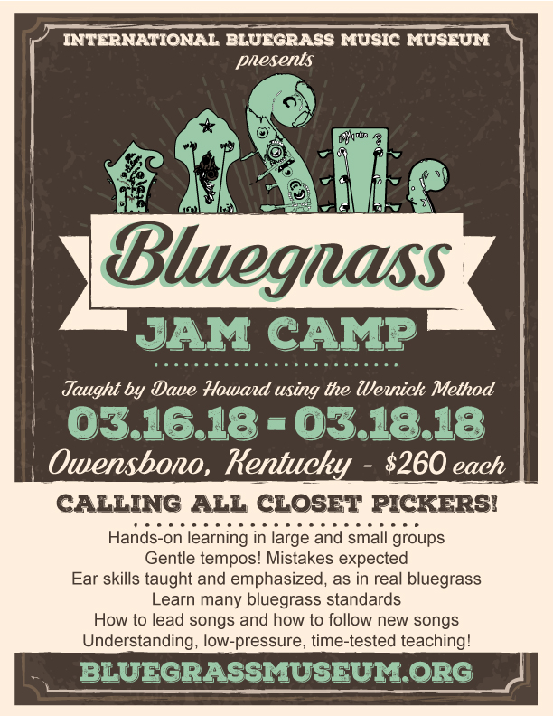 Jam-Camp---SPGMA-Flyer.jpg