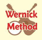 Wernick-Method-Logo.jpg