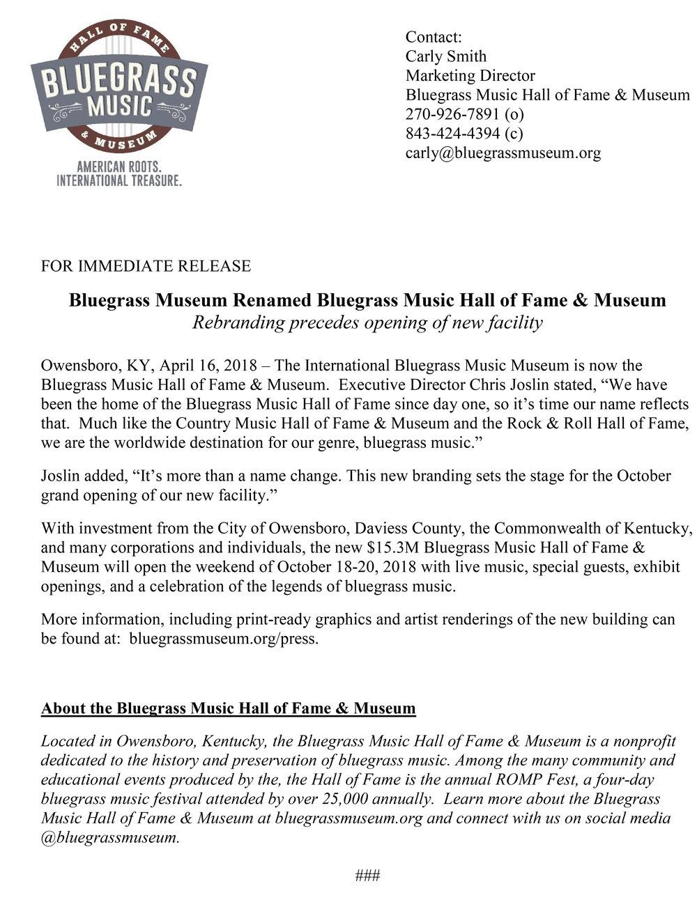 Bluegrass Hall of Fame Rebranding 4-16-18.pdf.jpg