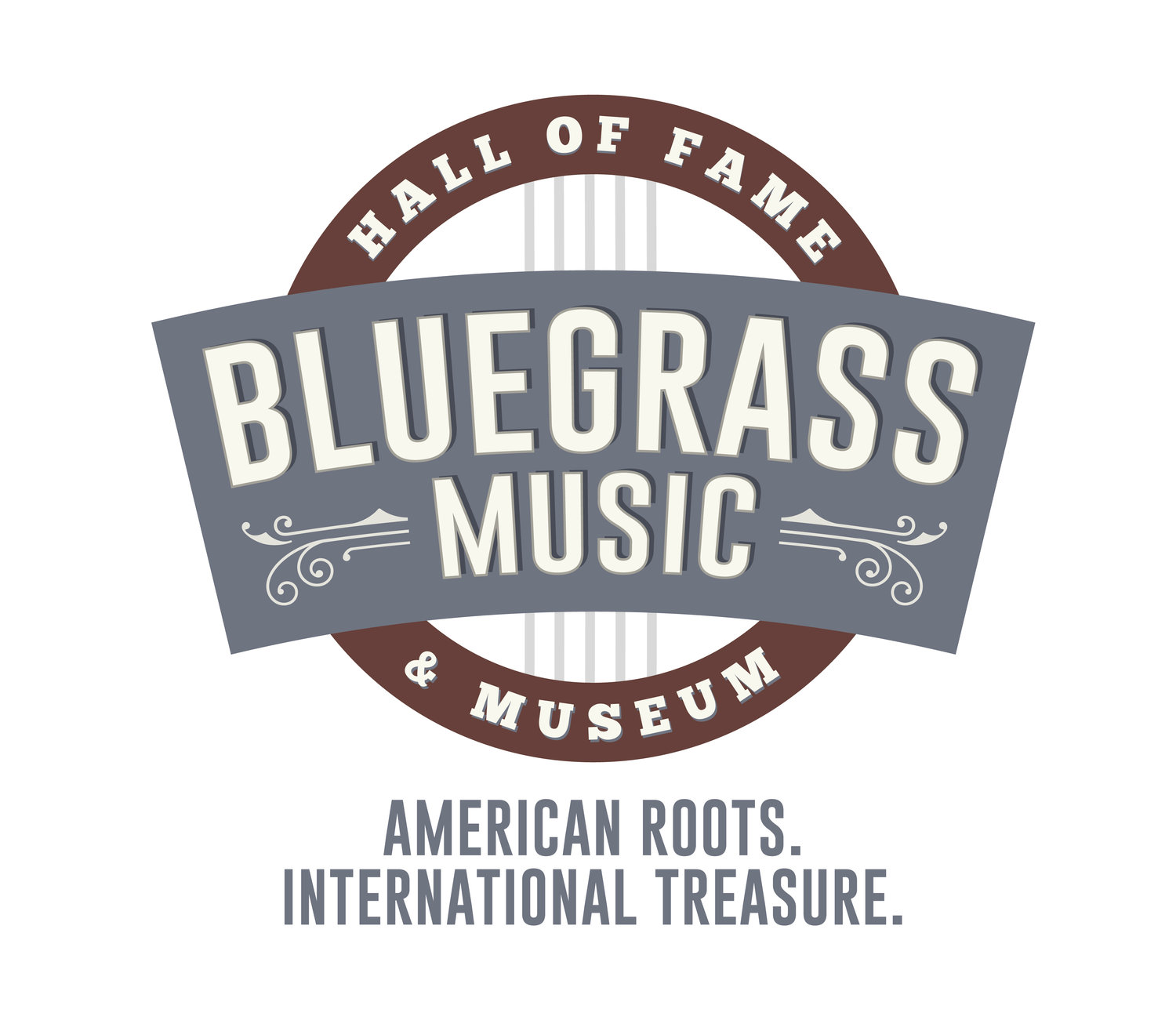 Bluegrass Music Hall of Fame & Museum