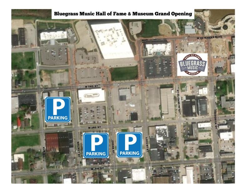 Bluegrass-Museum-Grand-Opening-parking.jpg