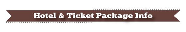 Hotel-Ticket-Package.jpg