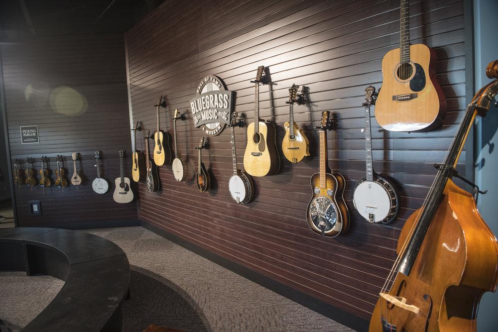 Bluegrass_hall_of_fame_alex_morgan_60.jpg