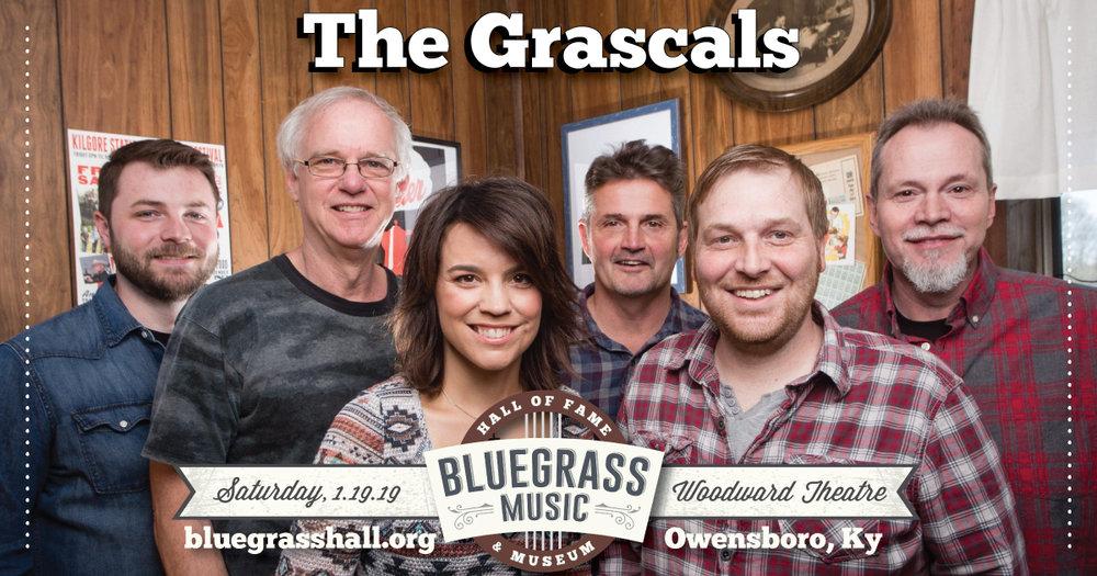 Grascals-Facebook-Announce.jpg